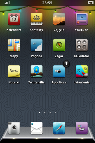 abeo-screenshot