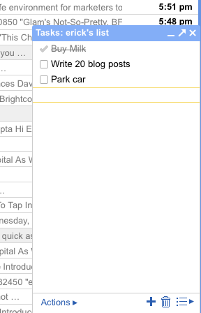 gmail-to-do-list