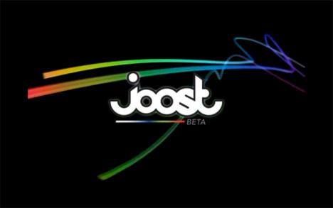 joost-tv