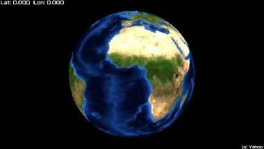 virtual-earth-1_qjgenth