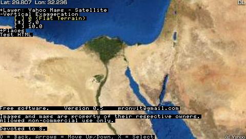 virtual-earth-4