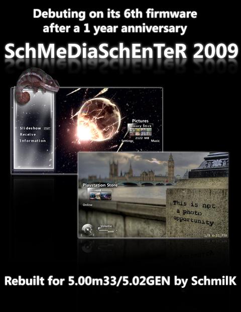 schmediaschenter2009